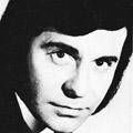 Robert Young — singer, tenor (United Kingdom)